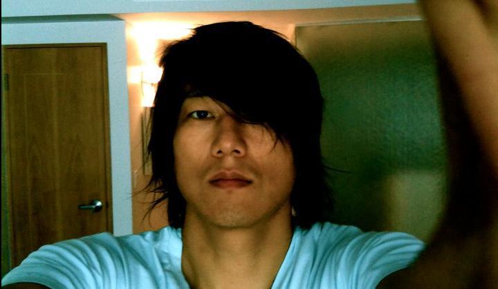 Bullet to the Head | Generic Korean