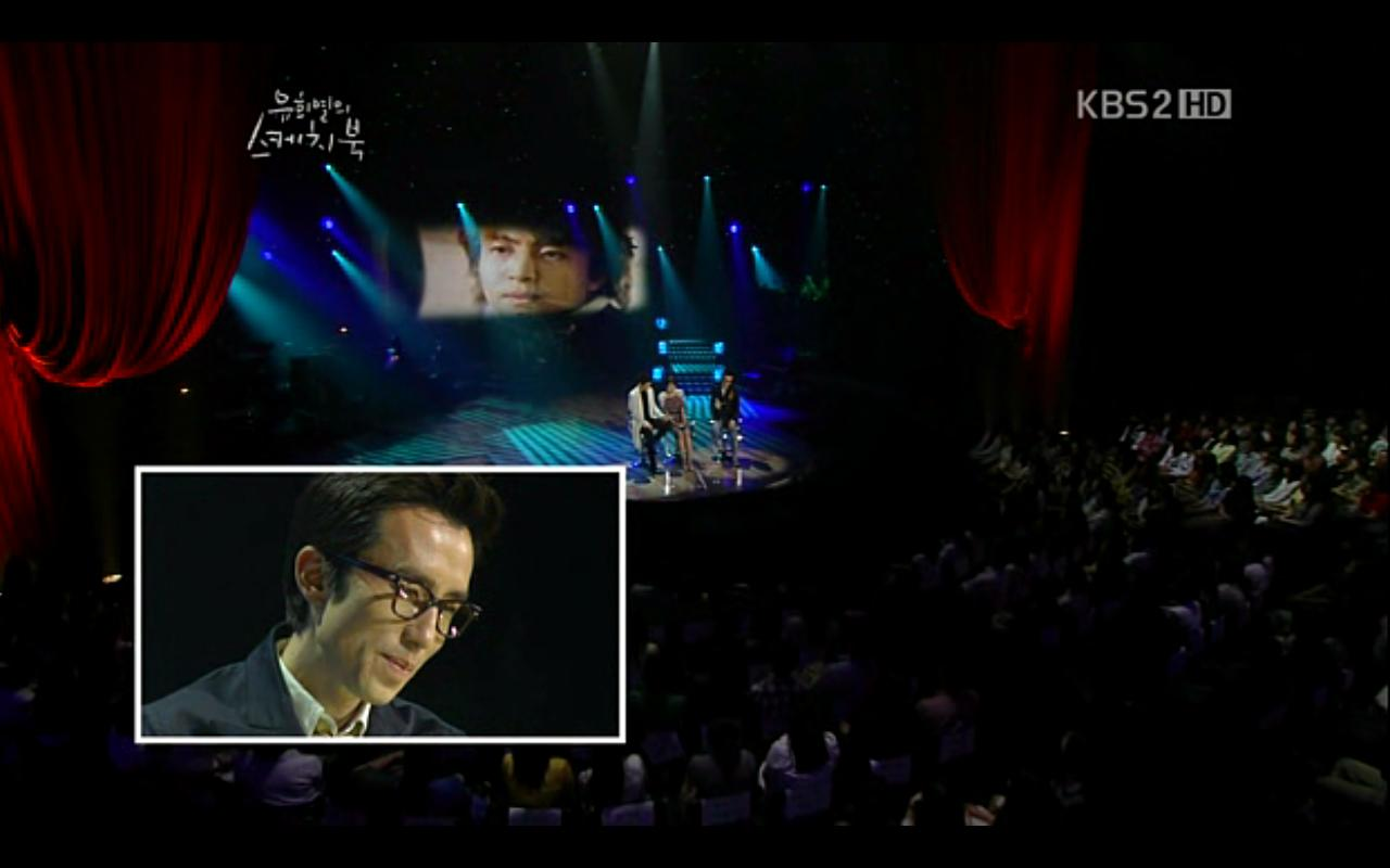 Korean singer baek jiyoung hidden cam